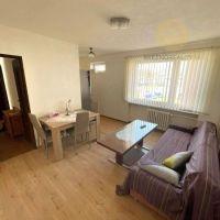 2 izbový byt, Podbrezová, 56 m², Kompletná rekonštrukcia