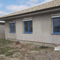 Rodinný dom, Veľký Meder, 80 m², Novostavba