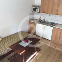 Garsónka, Nitra, 20 m², Kompletná rekonštrukcia
