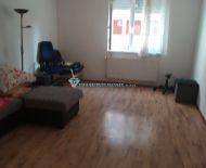 DIAMOND HOME s.r.o. ponúka Vám na predaj  1 izbový byt v Dunajskej Strede