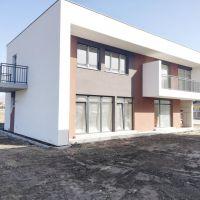 2 izbový byt, Chorvátsky Grob, 43.50 m², Novostavba