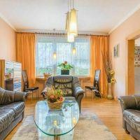 3 izbový byt, Žilina, 1 m², Čiastočná rekonštrukcia