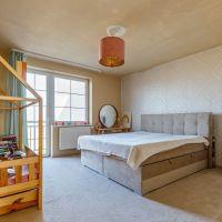 3 izbový byt, Viničné, 76 m², Kompletná rekonštrukcia