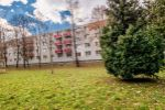 1 izbový byt - Bratislava-Ružinov - Fotografia 8