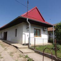Rodinný dom, Plavé Vozokany, 100 m², Čiastočná rekonštrukcia
