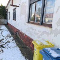 Rodinný dom, Trnava, 144 m², Pôvodný stav