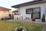 Rodinný dom - Senec - Fotografia 38