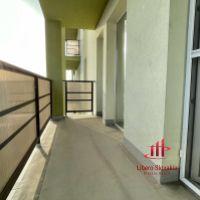 2 izbový byt, Dunajská Streda, Kompletná rekonštrukcia