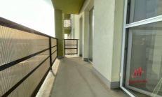 Bytový dom s vlastným parkovaním, Komárno, predaj