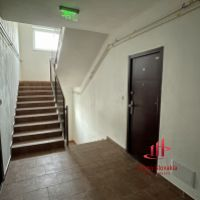 2 izbový byt, Bratislava-Staré Mesto, Kompletná rekonštrukcia