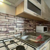 2 izbový byt, Levice, Kompletná rekonštrukcia