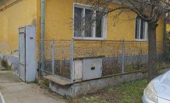 Predaj staršieho 3 izb. rodinného domu