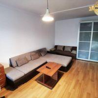 2 izbový byt, Bratislava-Ružinov, 43 m², Kompletná rekonštrukcia