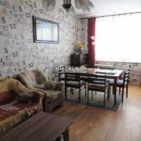 3 izbový byt, Holíč, 63 m², Čiastočná rekonštrukcia