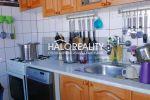 2 izbový byt - Lučenec - Fotografia 2