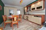 3 izbový byt - Trenčín - Fotografia 3