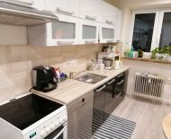 Na predaj 3 izbový byt 73 m2 kompletná rekonštrukcia Handlová FM1038