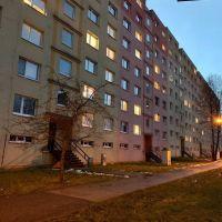 3 izbový byt, Poprad, 80.50 m², Čiastočná rekonštrukcia