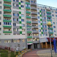 Garsónka, Bratislava-Karlova Ves, 38 m², Čiastočná rekonštrukcia