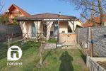 Rodinný dom - Šamorín - Fotografia 23