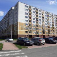 3 izbový byt, Liptovský Mikuláš, 80 m², Pôvodný stav