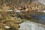orná pôda - Hybe - Fotografia 5
