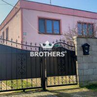Rodinný dom, Budmerice, 296 m², Čiastočná rekonštrukcia