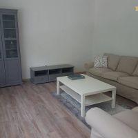 Rodinný dom, Nitra, 230 m², Kompletná rekonštrukcia