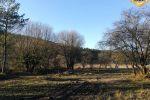 orná pôda - Turčianske Teplice - Fotografia 11