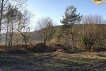 orná pôda - Turčianske Teplice - Fotografia 14