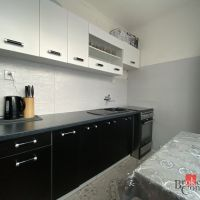 3 izbový byt, Poprad, 66 m², Čiastočná rekonštrukcia