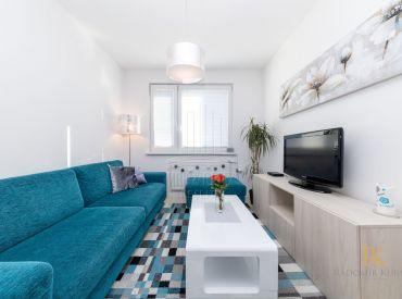 3 izbový vkusný byt po rekonštrukcii na ulici Lietavská