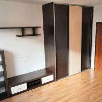 1 izbový byt, Bratislava-Lamač, 41 m², Kompletná rekonštrukcia
