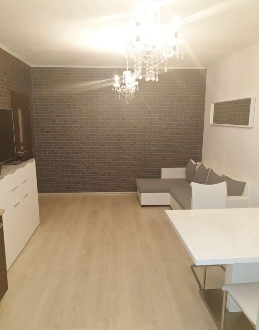 3- izbový byt na Čiližskej ulici