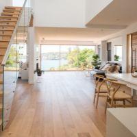 Rodinný dom, Žilina, 200 m², Kompletná rekonštrukcia