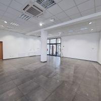 Obchodné, Žilina, 123 m², Novostavba