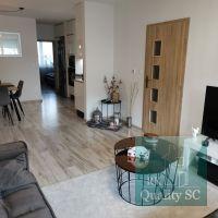 3 izbový byt, Dunajská Streda, 69.41 m², Novostavba
