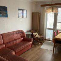 3 izbový byt, Bratislava-Ružinov, 65.52 m², Kompletná rekonštrukcia