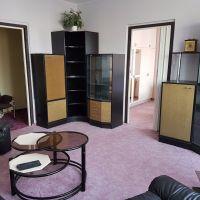 2 izbový byt, Senec, 50 m², Pôvodný stav