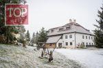 Predaj penzión, Vysoké Tatry, Veľký Slavkov