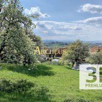 Pre rodinné domy, Prešov, 1404 m²