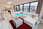 TOP PONUKA !! Moderný 2 izbový byt v novostavbe na prenájom, Dubnica nad Váhom, 54 m2 - Klimatizovaný