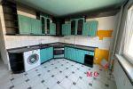 3 izbový byt - Topoľčany - Fotografia 5