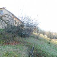 Pre rodinné domy, Krupina, 1000 m²