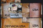 3 izbový byt - Šaľa - Fotografia 14