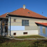 Rodinný dom, Veľký Ďur, 120 m², Pôvodný stav