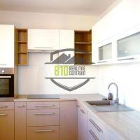 3 izbový byt, Lučenec, 71.60 m², Kompletná rekonštrukcia