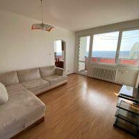 2 izbový byt, Veľký Krtíš, 74 m², Čiastočná rekonštrukcia