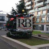 Na prenájom 2i byt na Trnavskej ceste v mestskej časti Ružinov