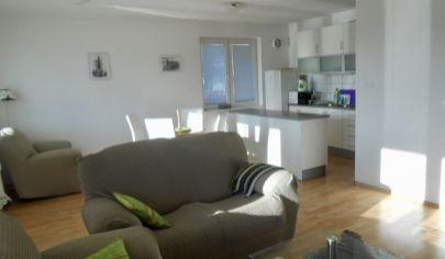 3 - izbový byt Kastor Vlčince